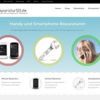 handyreparatur123.de-webseite-werkstatt